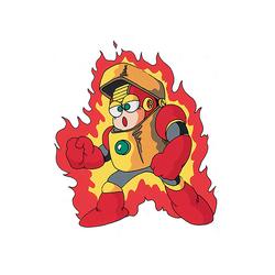 HeatmanMMLCdata