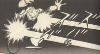 ToadMan-Ikehara-derrotado