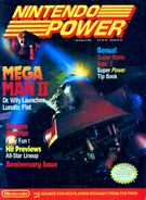 NintendoPowerMegaMan2