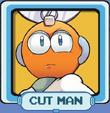 CutManArchie