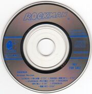 CAPCOM-003-cd