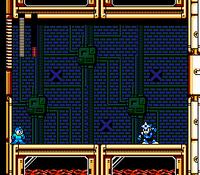 ShadowMan-Batalla