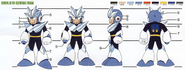 DWN019-GeminiMan-Especificaciones