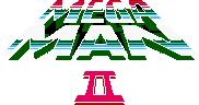 MM2-logo-sprite