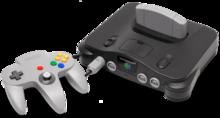 220px-N64-Console-Set