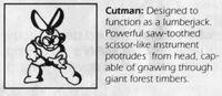 CutMan-perfiljamericano