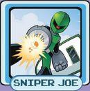 SniperJoeArchie