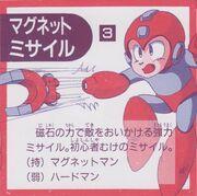 MagnetMissile-Himitsu