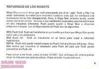 Manual5-RefuerzosRobots