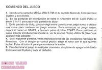 Manual5-Comenzando-Español