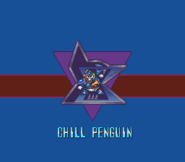 PenguinPrese
