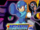 Guía de Mega Man & Bass