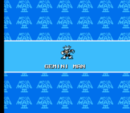 GeminiMan-Presentación