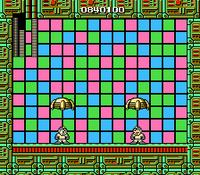 CopyRobot-Batalla