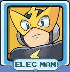 ElecManArchie