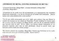 Manual5-Historia-Español