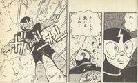 ElecMan-derrotado-Ikehara2