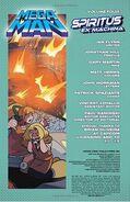 ArchieVolumen4-1