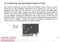 Manual5-Soldados