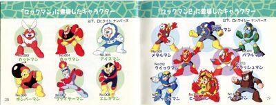 Personajes3R3