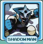 ShadowManArchie