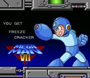 FreezeCrackerObtencion