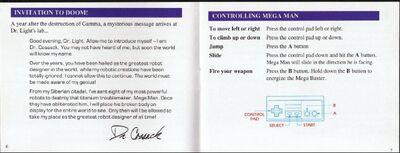 MuerteCossackManual