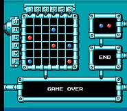 GameOverMM5