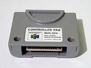 196px-N64-mem card1