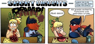 CortoCircuito8