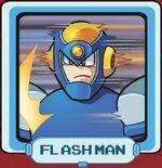 FlashmanArchie