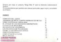 Manual5-Indice-Español
