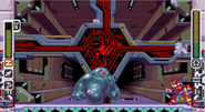 Shield Filt1