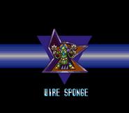 SpongePresentacion