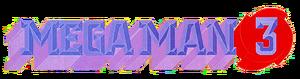Mega-man-3-nes-logo1990