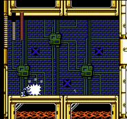 ShadowMan-Barrida-MegaMan3