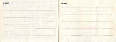 NotasII