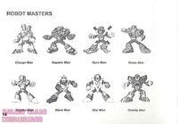 Manual5-Maestros-Español
