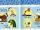 EnemigosManualR3-2.jpg