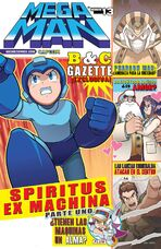 ArchieCubiertaV4-01