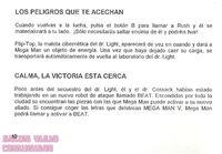 Manual5-Peligros-Español