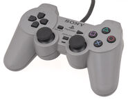 PSX-DualShock-Controller