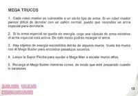 Manual5-Trucos-Español