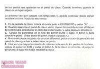 Manual5-Clave-Español