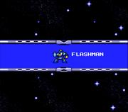 FlashPresentacionWW