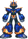 Ultimate Armorbig