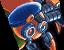 64px-X4WebSpidermugshot