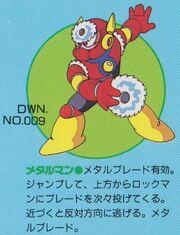 DWN009-MetalMan-RCC