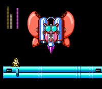 RobotMoth-Batalla