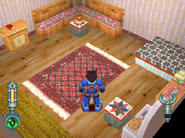 Rollroom